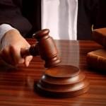 В каком суде рассматривается спор о возврате займа, если поручителем выступил гражданин?