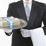 Срок возврата заемных средств и срок действия договора займа — не одно и то же.