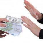 Если заем предоставлен на конкретные цели, займодавец вправе контролировать его использование.